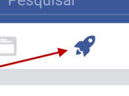 Фейсбук тестирует новую ленту новостей - без друзей