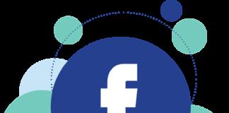 Facebook (Фейсбук) - это социальная сеть